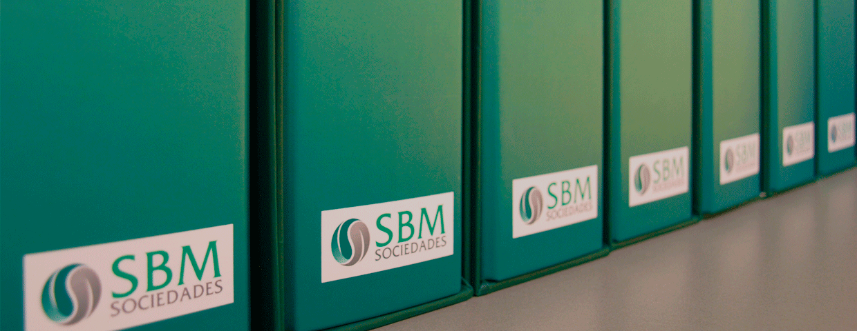 back_sbm1